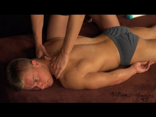 Массаж расслабляющий-relax massage