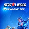 Dota 2 Tournaments & Fun by StarLadder