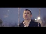 Афиша - Александр Закшевский, Евгений Коновалов и Олег Голубев (Нижний Новгород,