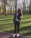 Екатерина Карпова фото #22