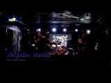 Napalm Death - The Wolf I Feed (IMC Live TV)