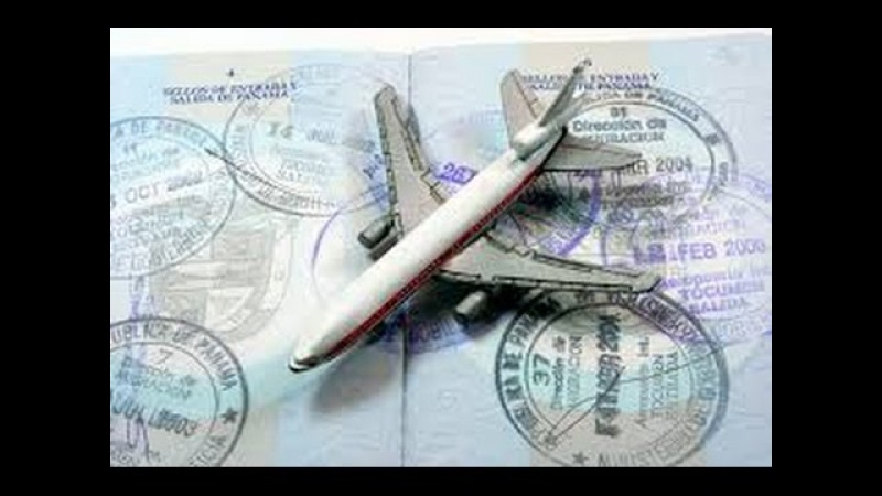 США 4280 Эмиграция - это не курорт. К вопросу ехать или не ехать по выигранной гринкарте.