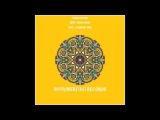 TripAcoustic - Fifth Dimension (original mix)