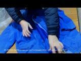 EX ZIPPERS №2 Ветровки экстра Голландия (30 кг, 670 рубкг, 62 шт)