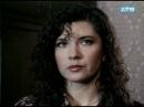 «Винт», 1993 (В главной роли: Ким Ин Хо)