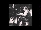 Glenn Gould Beethoven Bagatelles, Op33 No.1~No.5.wmv