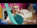 The Lodge - Vendredi 24 mars à 19h50 sur Disney Channel !