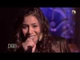 Zaho Live L'histoire De La Vie (Le Roi Lion) - On Chante Tous Disney