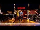 Zaho  Quelqu'un d'autre    Acoustic   TV5MONDE