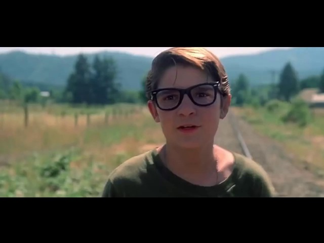 Stand By Me Trailer (HD)