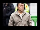 Новый Фильм ДЖЕКИ ЧАНА - Иностранец 2017 - Официальный трейлер фильма Иностранец ...