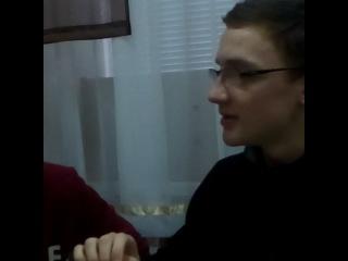 Nikita_lysyuk video