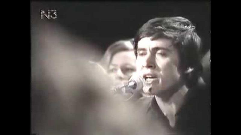 Gianni Morandi - C'era un ragazzo