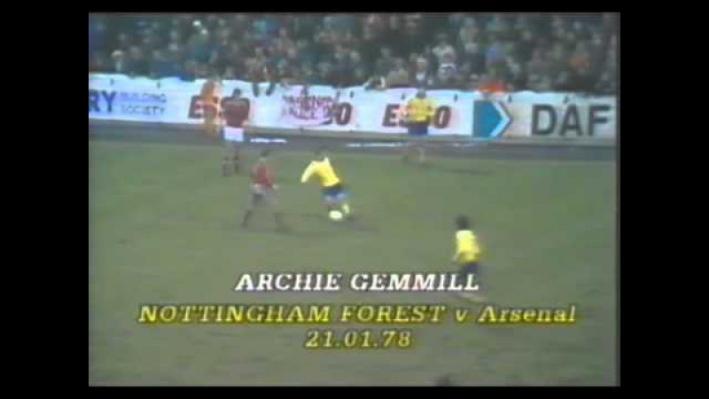 101 Great Goals from Match of the Day