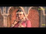 Salam-E-Ishq Meri Jaan (Jhankar) - [HD] - Sonic Jhankar - Muqadar Ka Sikandar - Kishore Kumar & Lata