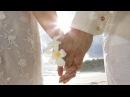 2.3 В том веке ни женятся, ни замуж не выходят Лк.2035,36. Свидетели Иеговы