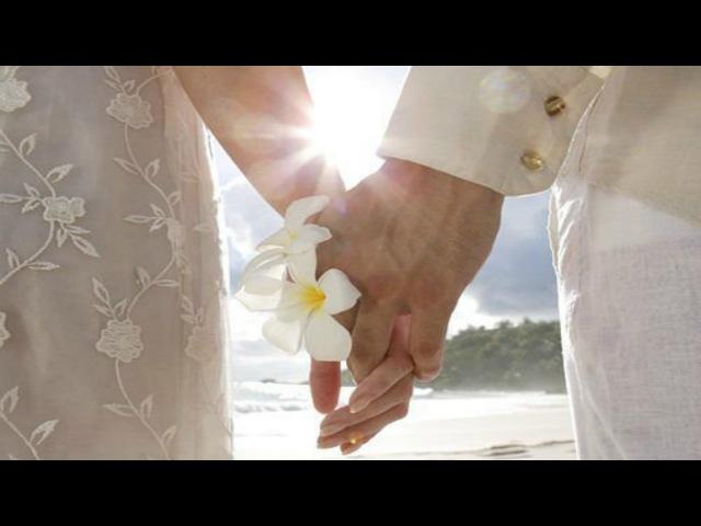 2.3 В том веке ни женятся, ни замуж не выходят (Лк.20:35,36). Свидетели Иеговы
