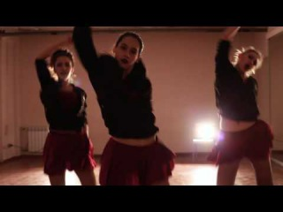 Every Woman | Choreo by InnaShow | Rihanna – Pon De Replay (Ed Marquis Bootleg)