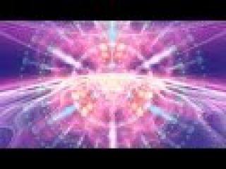 Мандала-медитация Единства :) Часть 12