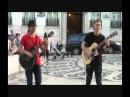 Уличные Таланты Португалии - автор Владимир Кузин 1 серия