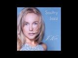 J'Nae Soultry Jazz