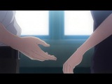 [+16] Kuzu no Honkai | Тайные желания отвергнутых 1 серия [Двухголоска]   [JWA Project]
