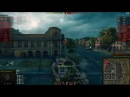 EpicBattle dimmycool ИС 7 конкурс 05 06 17 11 06 17 World of Tanks