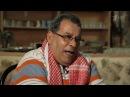 Еврейское счастье, серия 1, HD 720p, Земля обетованная. Познер и Ургант