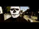 DeCalifornia Ft. Valentin - Hablame De Ti. (Official Banda Music Video)