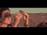 Makis Ablianitis - Love Secret(Sonik &amp Gon Haziri Remix) Video Edit