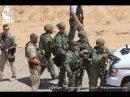 EPIC!! ARMED Citizens/Militia Vs. Cops/FEDs!! 2015