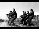 1966 ССО ЛЭТИ Часть 3 Путейская бригада работает