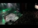 Muse - Showbiz (Shepherd's Bush Empire, London 19/08/2017)