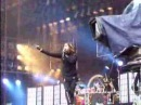 30 Seconds To Mars - The Fantasy (live at Pinkpop 2007)