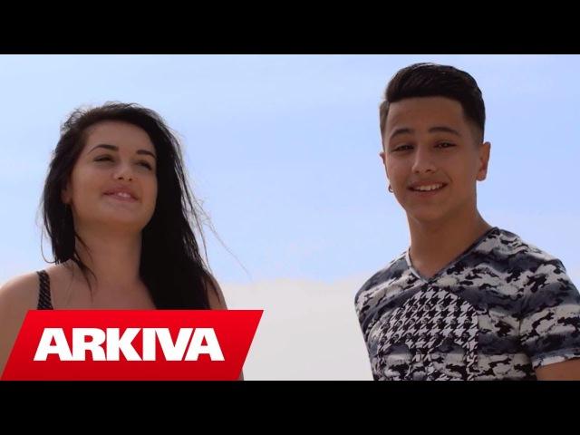 Mikel Elmazi ft Naldi Love my love Official Video HD