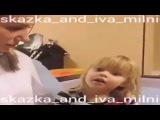Skazka_iva_milnichenko video