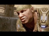 Gears of War 4 — трейлер State of the Universe
