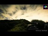 SevenEven - SkyWay (STYLE SONIC Drum n Bass Mix)