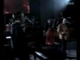 Peter Gabriel Natalie Merchant REM-Red Rain