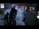 Голый пистолет 2 1/2: Запах страха. Огневое прикрытие