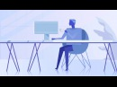 Анимационный ролик для RFP