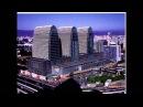 Пекин Китай HD слайд шоу! / Beijing China HD slide show!
