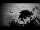 9 серия Воины Черного и Белого - Black and White Warriors русская озвучка Zunder