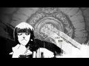 5 серия Воины Черного и Белого - Black and White Warriors русская озвучка Skim