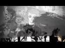 7 серия Воины Черного и Белого - Black and White Warriors русская озвучка Zunder