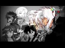 12 END серия Воины Черного и Белого - Black and White Warriors русская озвучка Zunder