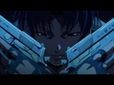 Two Hands Revy - Black Lagoon