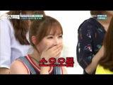 (I.O.I) (Black Pink) (Twice) (Gfriend) (Infinite) (Got7) (SHINee) (BTOB) (AoA) 2X faster version