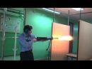 Тестируем списанное охолощённое оружие Краткий обзор и цены