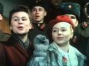 Россия (песня из к-ф. Анкор, ещё анкор! )1992